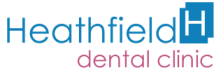 Heathfield Dental Clinic