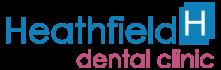 Heathfield Dental Clinic